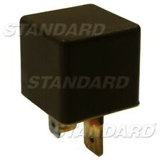 A/C Clutch Relay-Multi Purpose Relay Multi Purpose Relay Standard RY-790