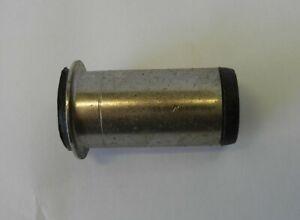 1962-63-64-65-66-67-68-69-1970 AMC REMCO STEERING IDLER ARM BUSHING MOOG: K-3026
