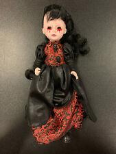 Mezco Living Dead Dolls Series 16 Isabel