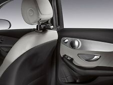 Mercedes-Benz Travel Headrest Universal Hook