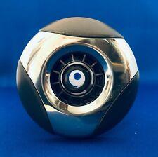 Maax Spas / American Whirlpool Theramaax 400 Rotational Jet