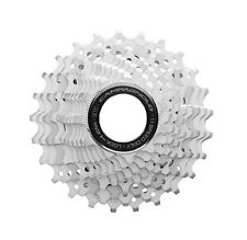 Campagnolo Chorus 11 Speed Road Bike Cassette 11-23
