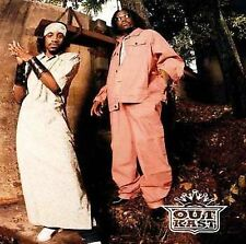 Ms. Jackson [US CD5] [Maxi Single] by OutKast (CD, Jan-2001, LaFace)