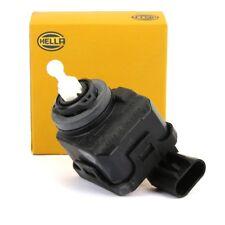 HELLA Stellmotor Scheinwerfer Leuchtweitenregulierung für Opel Astra G 6207044