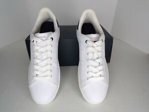 New Tommy Hilfiger Men's Liston Sneaker - Size 10.5 - MSRP $70