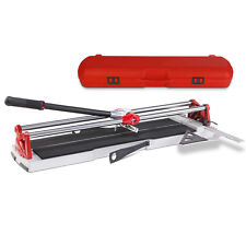 "RUBI TOOLS SPEED-72 MAGNET with case 28"" Tile Cutter Ref.14989"