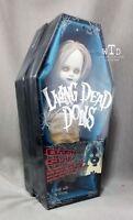 LDD living dead dolls SERIES 14 * DAISY  * SEALED