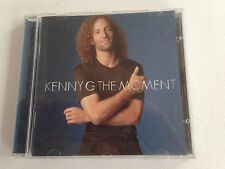 Kenny G - The Moment - Music CD