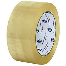 Premium Packaging Tape (IP191)
