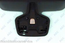 X2268 PARABREZZA OPEL ASTRA J 2009 -2012 BERLINA/SW + SENSORE PIOGGIA VTR7079322