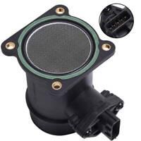 MAF Mass Air Flow Meter Sensor for Nissan Almera 1.8L 2001-2005 0280218094