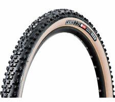 "Onza Canis K tire, 29"" x 2.25"" - black/skinwall"
