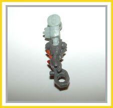 Transformers Energon _ Omnicon / Scout Class _ Doom-Lock _ Right Robot Arm