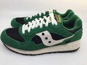 Saucony Shadow 5000 S70404-28 amazon limo Sneaker