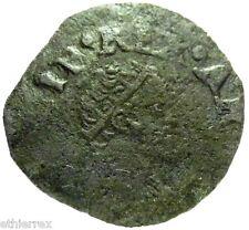 Regno di NAPOLI (FILIPPO II di Spagna) CAVALLO