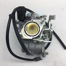 Carburetor Assy for Yamaha Majesty 250 YP250 Linhai 250cc 260cc Scooter ATV Quad
