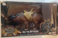 Funko DC Primal Age Action Figure: Ace The Bat Hound
