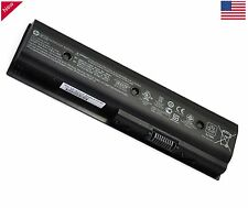 NEW Genuine HP MO06 Pavilion dv6t-7000 Notebook Laptop Battery ORIGINAL H2L55AA*