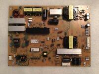 SONY XBR-65X800B POWER SUPPLY 1-474-595-11 APS-369/C (CH)