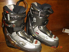 NORDICA  SMARTECH 10 W ladies size 24.0-24.5