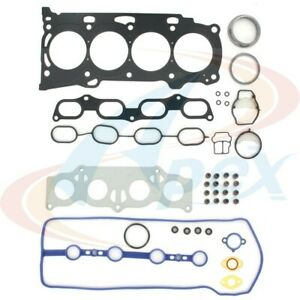 Head Gasket Set  Apex Automobile Parts  AHS8076