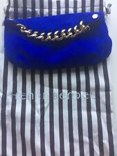 Henri Bendel Small Handbag