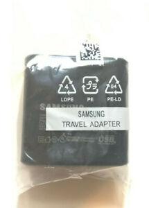 45w USB-C Super Fast Charger 45 Watt For Samsung Galaxy Note 10+5G+Lite S20