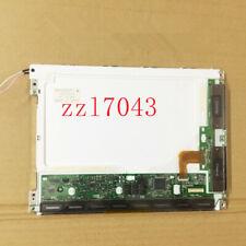 1Pcs New Sharp 10.4-inch LCD Display LQ10D131