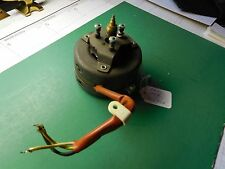 Dual model 1009 Turntable Motor