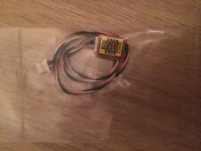 Robbe Multiplex Power Peak Bid Chip mt Kabel 8473 8472
