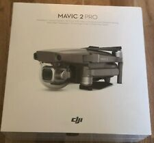 @@ Brand New Sealed DJI Mavic 2 Pro 4k Drone With Controller With hasselblad @@