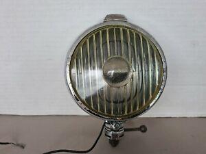 Vintage classic car Stadium driving light lamp spot light?