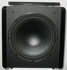 VELODYNE Chrysalis Starfire-10 Powered Subwoofer