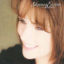 Home by Sheena Easton (CD, Mar-1999, Universal Distribution) Japan