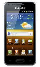 Samsung Galaxy S Advance GT-I9070 - 8GB - Black (Unlocked) Smartphone