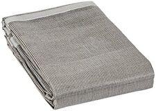 Accessoires tapis de sol couchages sans marque pour tente et auvent de camping