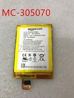 Original Li-Polymer Battery For Amazon Kindle Voyage NM460GZ-58-000056 MC-305070