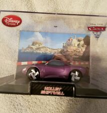 CAR2 HOLLEY SHIFTWELL From Disney Store