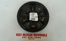 2008-2013 SKIDOO REV XP SUMMIT X 200mm REAR boggy WHEEL 800R 600 ETEC POWER TEK