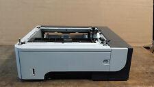 CE530A TIROIR SUPPLEMENTAIRE LASERJET P3015 P3015DN & M525 BAC