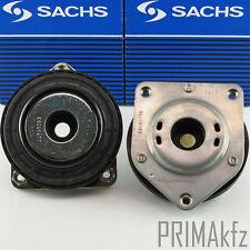 2x SACHS 802 559 Domlager Vorne Mercedes A-Klasse W169 B-Klasse W245