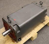 SIEMENS 73kW 3~Spindel-Motor AC spindle motor 1PH4168-4NF26-Z IM B35 IP54/65