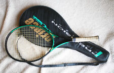 TENNIS RAQUET: PRINCE ASCENT LITE (RAQUETA) 107 Head Size, 650 PL.GOOD CONDITION