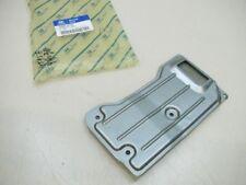 ORIGINAL HYUNDAI H- 1996 Automatik Getriebe Filter 459564A030 NEU