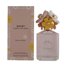 Marc Jacobs Daisy Eau So Fresh EDT 125 ml.