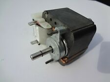Hammond 122A 122XB 147A and other single motor Leslie Lower Motor 521-141105AR