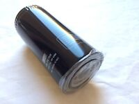Filter Filtre Filtro Öl oil passend für Claas Mercur Consul Motor Deutz F6L912