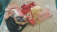 NWT Gymboree Baby Girl Bottoms Shorts Pants Skirts 0 3 6 12 18 24 Choice