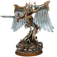 Emperor Sister SAINT Celestia Wargame EXCLUSIVE