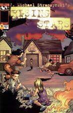 Rising Stars (2000-2005) #1
